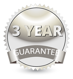 3-year-guarantee - UHE