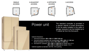 power-unit-uhe
